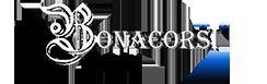 Béatrice Bonacorsi – Avocat à Argenteuil et Pontoise